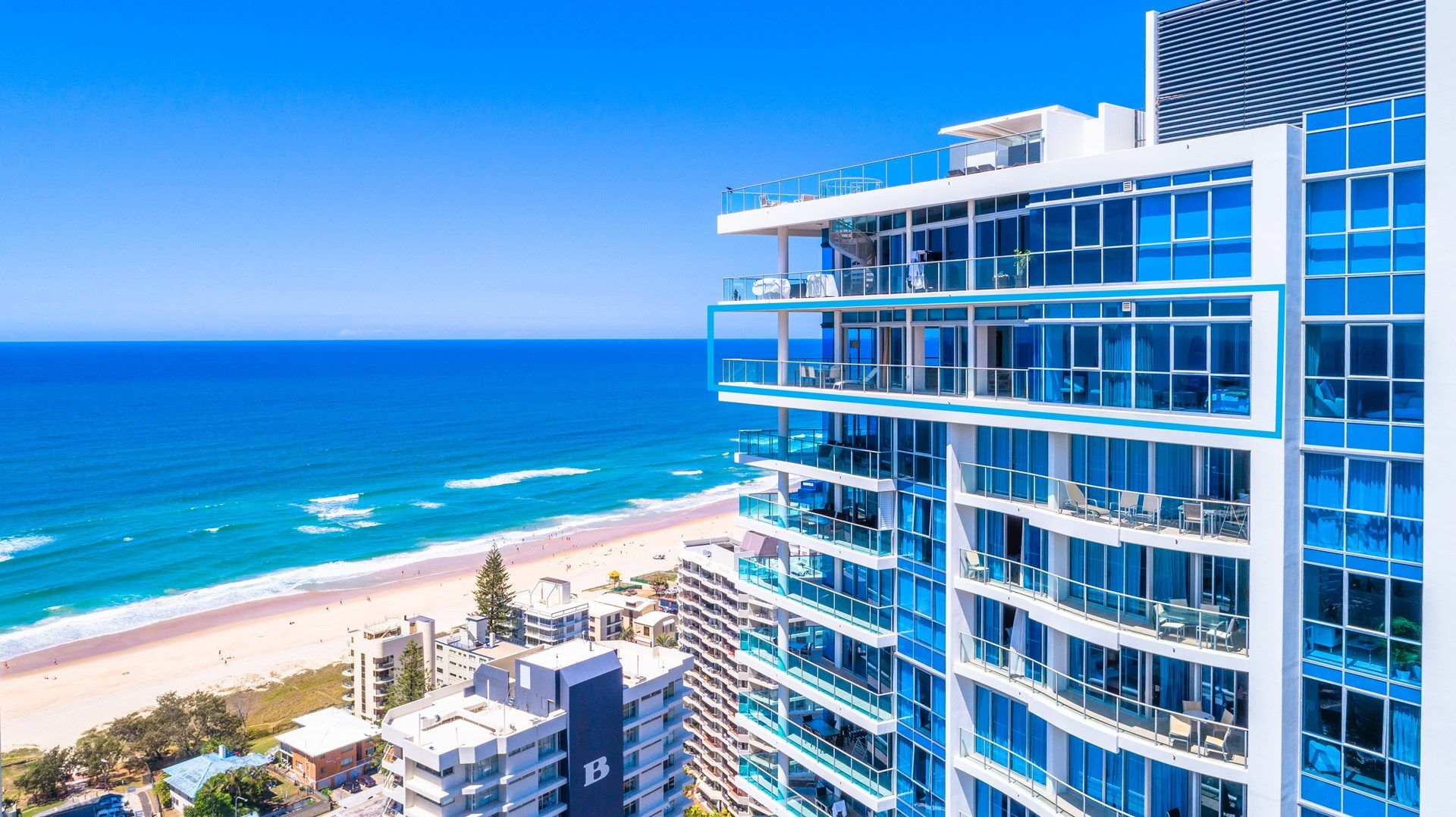 Real Estate Surfers Paradise – Things To Know About